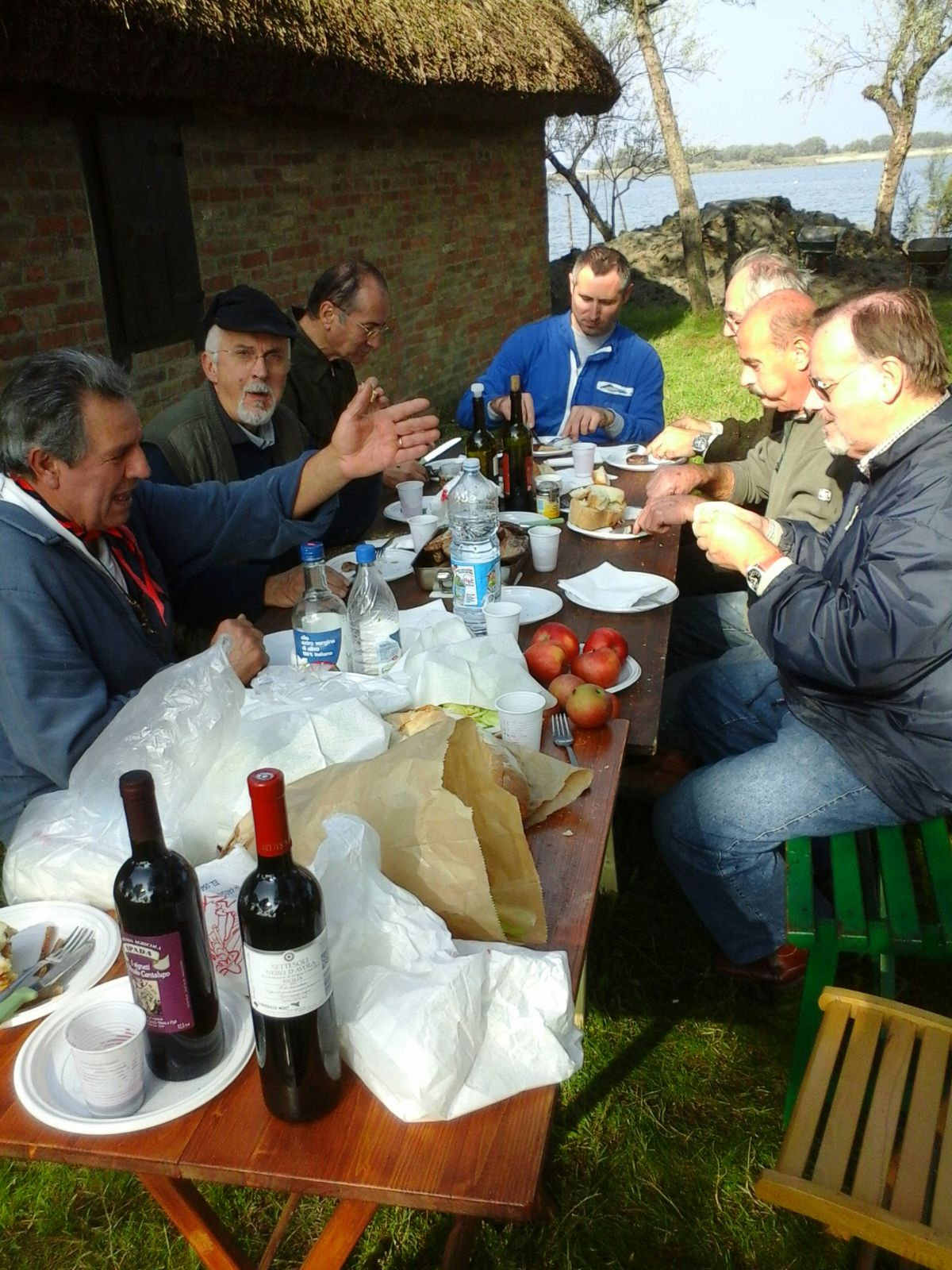 pranzo311015-1