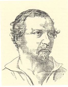 Ciceruacchio, Angelo Brunetti