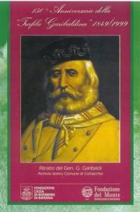 gariba99-f