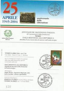liberazione2004
