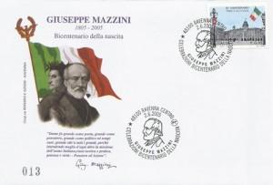 mazzini1